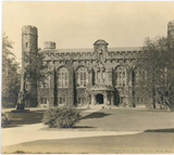 Bryn Mawr College Photo Archives